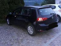 gebraucht VW Golf 1.6 TDI Comfortline