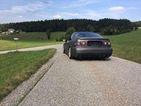 gebraucht Honda Civic EJ1 B16 Kompressor Umbau, Neues Pickerl