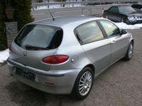 gebraucht Alfa Romeo 147 Alfa1,9 JTD Sportiva