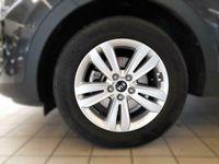 gebraucht Kia Sportage 2,0 CRDI AWD Gold SUV