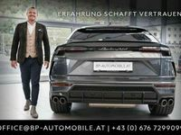 gebraucht Lamborghini Gallardo Spyder E-Gear // Service NEU //