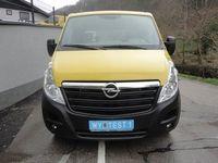 gebraucht Opel Movano L3H1 Abschleppwagen