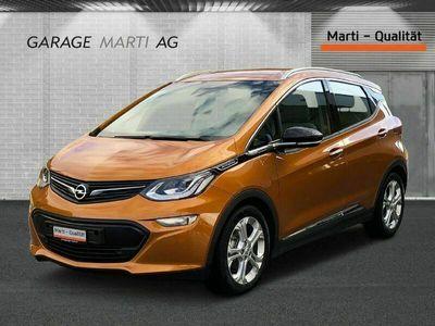 gebraucht Opel Ampera -e Electric
