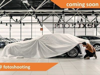 gebraucht Mercedes C250 C-KlasseBlueTEC 4Matic 7G-Tronic