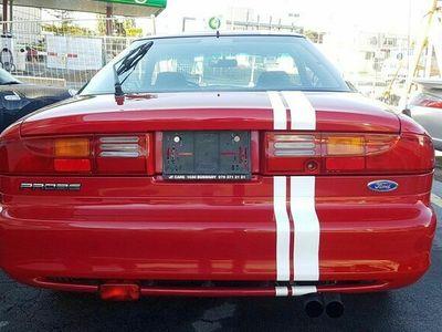 gebraucht Ford Probe USA USA Probe 2.5i V6 24V2.5i V6 24V
