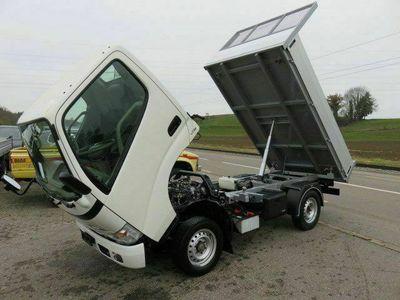 gebraucht Toyota Dyna 100 SWB