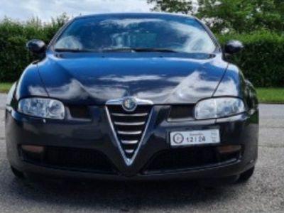 gebraucht Alfa Romeo GTV GT