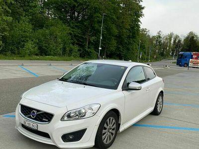 gebraucht Volvo C30 C30