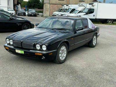 gebraucht Jaguar XJ 3.2 V8 Executive