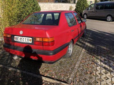 gebraucht VW Vento Vento