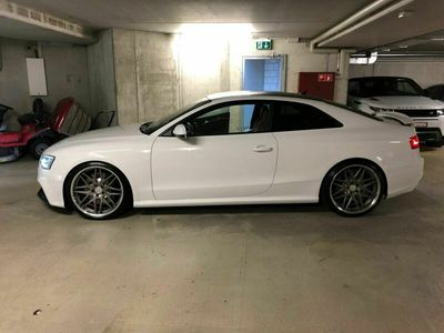 gebraucht Audi RS5 S5 / RS5 RS5 S5 / RS5