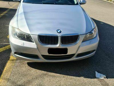 gebraucht BMW 330 3er 330xi 3er xi