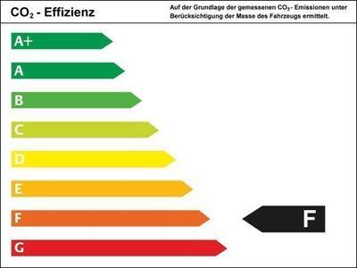 gebraucht Mercedes S63 AMG AMG 4MATIC Lang 7G-Tronic PANO HUD NAVI LED