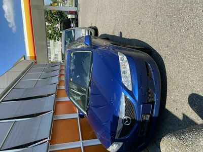 gebraucht Mazda 626 6 ab mfk