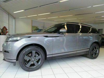 gebraucht Land Rover Range Rover Velar RRP 250 S