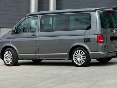 gebraucht VW T5 T5