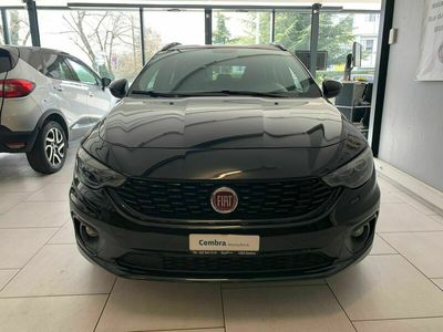 gebraucht Fiat Tipo Tipo 1.4TJet Station Wagon S-Design1.4TJet Station Wagon S-Design