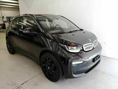 gebraucht BMW i3 i3 Vendo120Ah Blu Perfetta