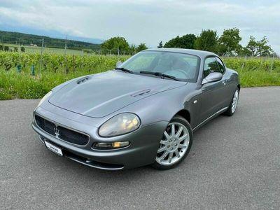 gebraucht Maserati 3200 GTGT