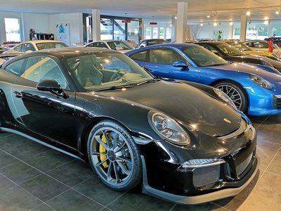 gebraucht Porsche 911 Targa 4S 911 Targa 4S