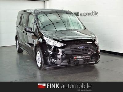 gebraucht Ford Tourneo Grand