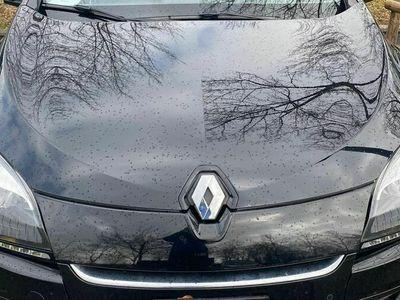 gebraucht Renault Mégane Megan