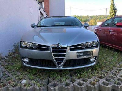 gebraucht Alfa Romeo 159 159