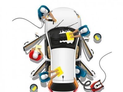 gebraucht Citroën C1 1.0 VTi Urban Ride Stop&Start