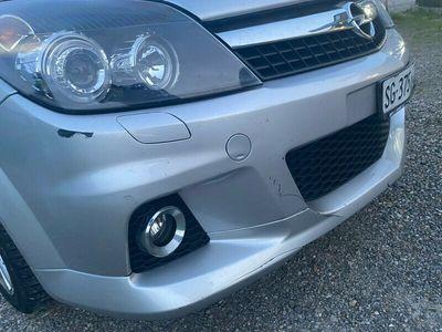 gebraucht Opel Astra Cabriolet Astra