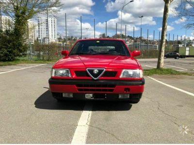 gebraucht Alfa Romeo 33 1.4 IE Imola