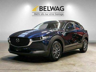 gebraucht Mazda CX-30 2.0/122 Ambition