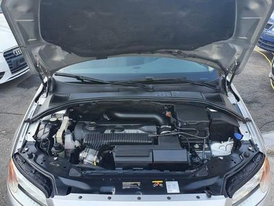 gebraucht Volvo S80 2.5T Kinetic