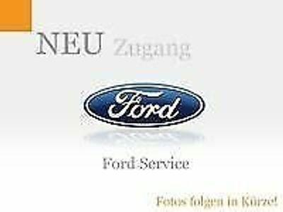 gebraucht Ford Custom TransitTourneo L2 SICHT- PAKET- 3