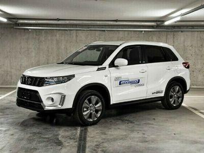 gebraucht Suzuki Vitara Vitara 1.4 T Generation Hybrid 4x41.4 T Generation Hybrid 4x4