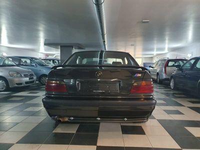 gebraucht BMW 318 3er iS Coupé