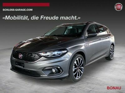 gebraucht Fiat Tipo Tipo SW 1.4 TB 120 LoungeSW 1.4 TB 120 Lounge