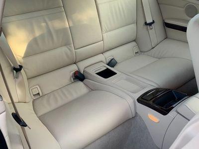 gebraucht BMW 335 i Coupé
