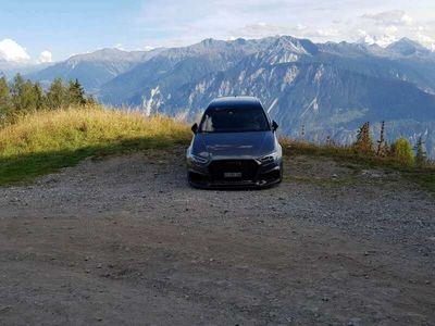 gebraucht Audi RS3 2.5 TSI Sportback Quattro S-tronic