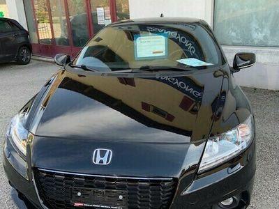 gebraucht Honda CR-Z 1.5i Hybrid GT Plus