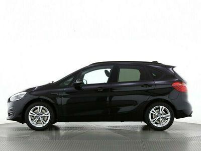 gebraucht BMW 225 Active Tourer  xe iPerformance Steptronic Travel Edition