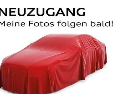 gebraucht Audi A1 Sportback 1.6 TDI admired