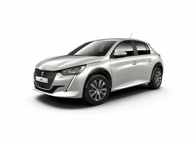 gebraucht Peugeot 208 Elektrik Active