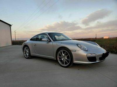 gebraucht Porsche 911 911 BELLISSIMABELLISSIMA