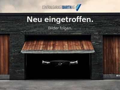gebraucht Volvo XC90 2.0 D5 Momentum 7P. AWD