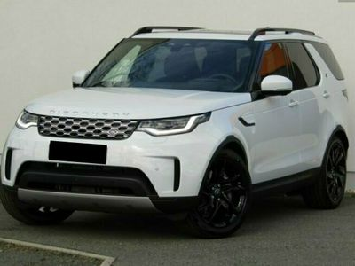 gebraucht Land Rover Discovery R-Dynamic P 300 S