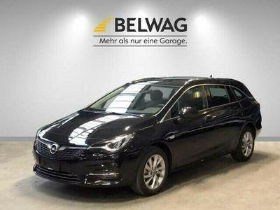 gebraucht Opel Astra ST 1.4T/145 Elegance S/S