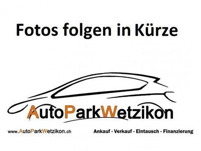 gebraucht Audi A8L W12 6.3 FSI quattro tiptronic