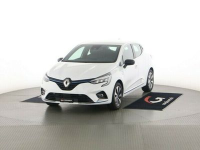gebraucht Renault Clio 1.6 E-Tech Edition One