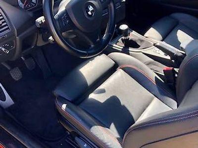 gebraucht BMW 1M Coupé 380 PS