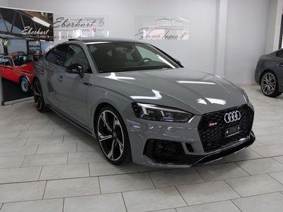 gebraucht Audi RS5 S5 / RS5Sportback 2.9 TFSI quattro